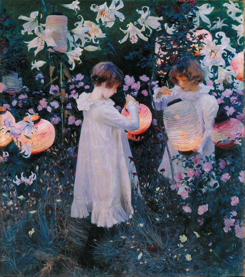 1200px-John_Singer_Sargent_-_Carnation,_Lily,_Lily,_Rose_-_Google_Art_Project.jpg